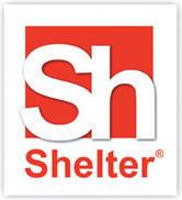Утеплитель Shelter Loft