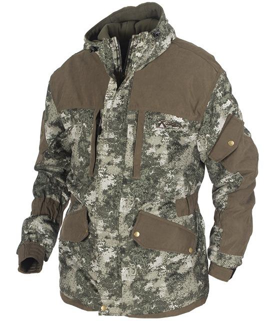 Одежда для рыболова барнаул