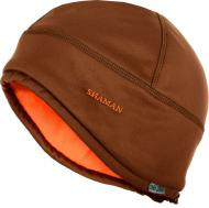 Шапочка «Apex Hat-II» (Brown)