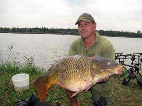 донецк ростовская область магазины рыбалка