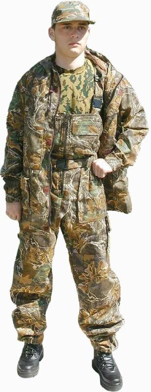 летняя одежда для охоты и рыбалки купить в интернет магазине