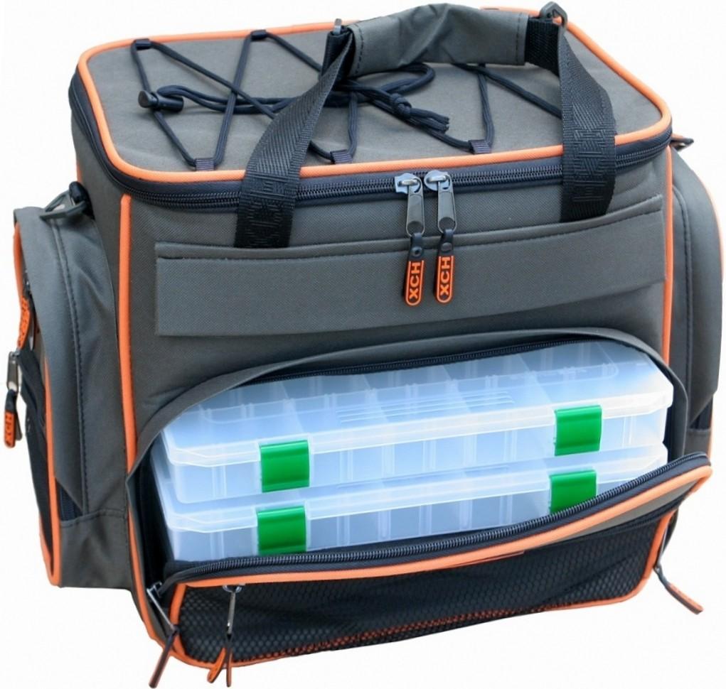 сумка для летней рыбалки купить