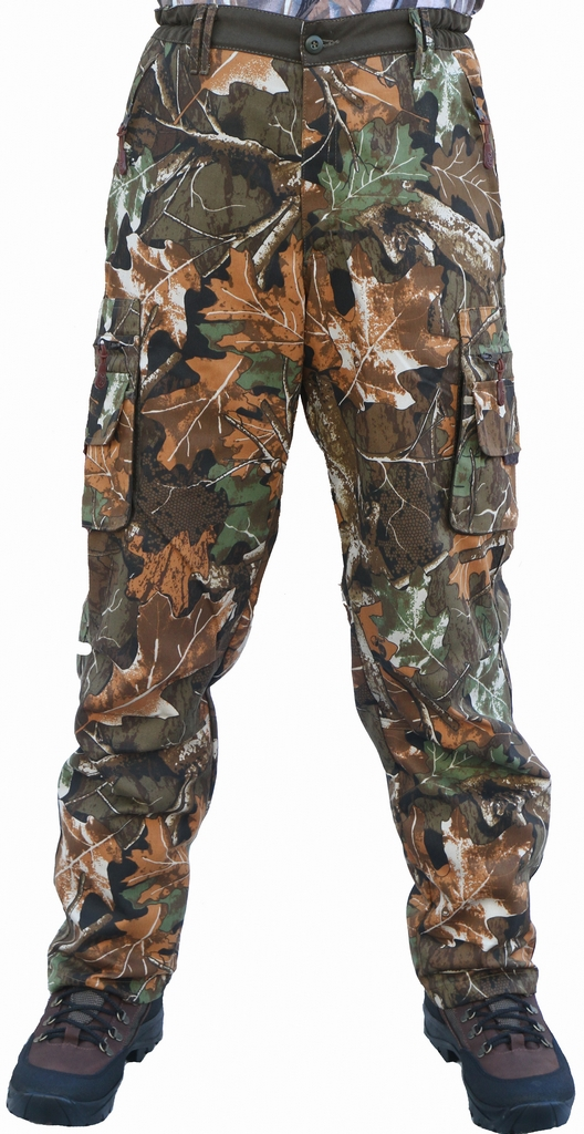 одежда для рыбалки и охоты 64 размер